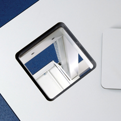 Flexi-lab Workstations