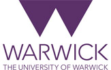 WARICK University